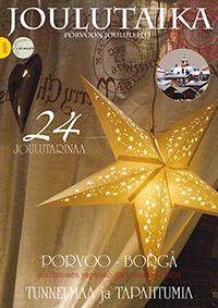 JouluTaika 2011
